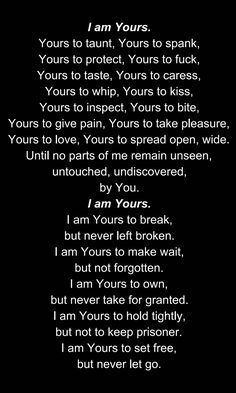 I love you baby Kinky Quotes, Sex Quotes, Mood Quotes, Poetry Quotes, Daddys Girl Quotes, Daddy's Little Girl Quotes, Mommys Boy, Sexy Love Quotes, Flirty Quotes