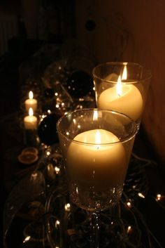 Tworzymy swoją własną tradycję + kilka prostych ozdób świątecznych DIY   MajciaKombinuje.pl - parentingowy blog biznesmamy