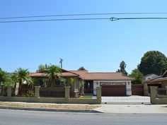1644 S California Ave West Covina, CA, 91790 Los Angeles County | HUD Homes Case Number: 197-648355 | HUD Homes for Sale