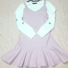 Fall Fashion Petite, Autumn Fashion, Peplum, Tops, Women, Fall Fashion, Veil, Woman