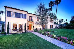 Beautiful home! 2220 N 9th Ave, Phoenix, AZ 85007