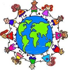 20 Kasım Dünya Çocuk Hakları Günü