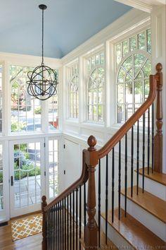 Oak Hill Architects - Traditional and Contemporary Architecture and Interior Design - Weston, MA   Boston Design Guide