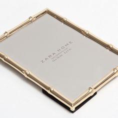 Kaders - Decoratie | Zara Home Holland
