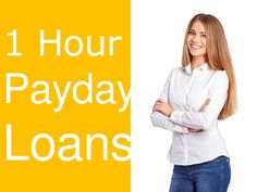 American finance payday loans picture 3