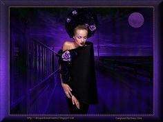 Titulo:Noche Malvazul Dresses, Fashion, Parts Of The Mass, Night, Vestidos, Moda, Fashion Styles, Dress, Dressers