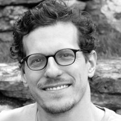 Caldecott Medal–winner Brian Selznick discusses 'The Marvels,' his third novel in pictures after 'The Invention of Hugo Cabret' and 'Wonderstruck. Kids Writing, Writing A Book, Writing Ideas, Hugo Cabret, Author Studies, Children's Literature, Any Book, Romance Novels, Book Publishing