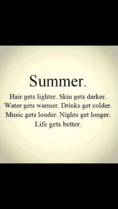 232 Best Summer 2016 Quotes Images Words Messages The Beach