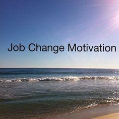 Keep Calm Changing Jobs, Calm, Change, Motivation, Beach, Water, Outdoor, Gripe Water, Outdoors