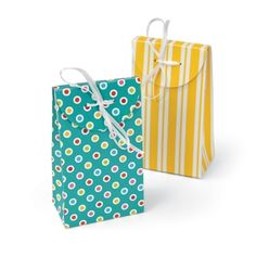 Sizzix Movers & Shapers XL Die - Bag w/Flap $39.99