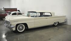 Ford Gold Ford Motor Company, Old Cars, Luxury Cars, Lincoln, Gold, Fancy Cars, Exotic Cars
