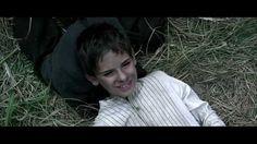 Run Boy Run - Official U.S. Trailer Coming Soon to U.S. Theaters from Menemsha Films!