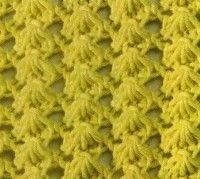 Fancy patterns @ Afshan Shahid