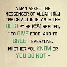 Islamic Education <3