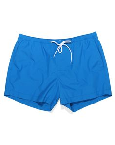 The Seven Best Swimsuits of the Season GQ http://www.gq.com/style/wear-it-now/201105/mens-swimsuits-trunks#slide=1