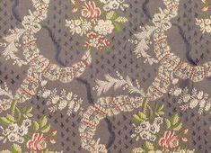 Rogalandsbunad til dame - Bunadrosen AS Jelsa, Beige, Quilts, Blanket, Quilt Sets, Blankets, Log Cabin Quilts, Cover, Comforters