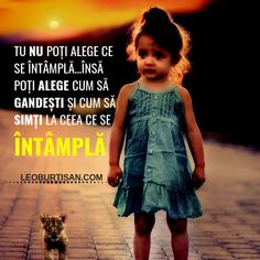 Adoption, Love You, Summer Dresses, Leo, Quotes, Origami, Motivational, Alice, Frases
