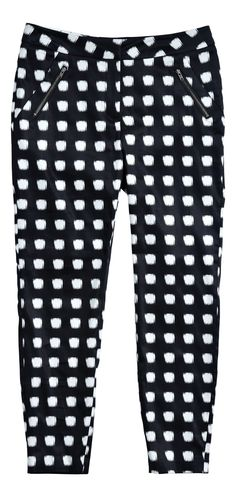 Tuxedo Pant from Portmans. #monochrome is trending at Westfield New Zealand. Follow us on Pinterest, repin your favourite item and go in the draw to win* a Westfield Gift Card. Terms and conditions apply.