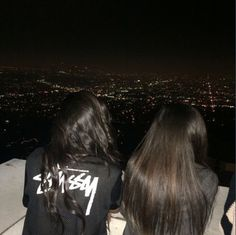 """""""lesbian + edgy + city/neon aesthetic """" requested by - requests; Best Friend Pictures, Bff Pictures, Friend Photos, Mode Ulzzang, Ulzzang Girl, Best Friend Fotos, Best Friends, Friends Image, Flipagram Instagram"""
