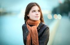 How to Take Better Portrait Photographs