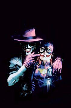 DC Comics pakotettiin vetämään Batmanin kansi takaisin | Miesasia