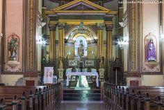 Bom Jesus de Pirapora,Sao Paulo,Brasil,Luiz Coelho Fotografia.