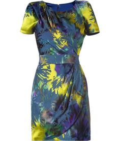 Nice Dress Clothes for Women