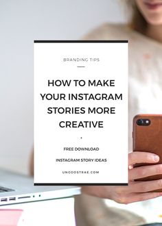 How to make Instagram stories more creative-unodostrae.com-uno dos tare-branding tips-social media tips-instagram stories tips-instagram tips
