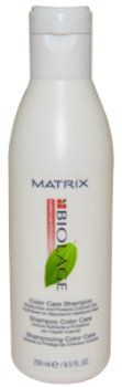 Unisex Matrix Biolage Color Care Shampoo 85 oz 1 pcs sku 1760050MA >>> Details can be found by clicking on the image.(This is an Amazon affiliate link and I receive a commission for the sales)