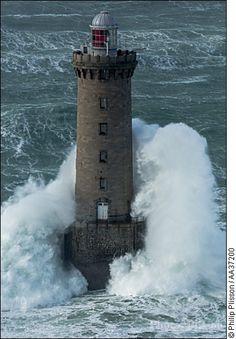Kéreon Bretagne France