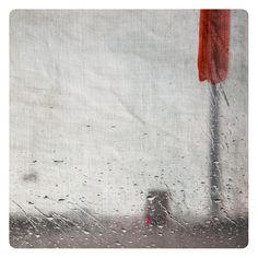 Fabienne Rivory - Interactions between Photography & Painting - 2011 Mi-temps - Labokoff Creative Landscape, Just Beauty, French Artists, New Artists, Medium Art, Abstract Landscape, How To Introduce Yourself, Online Support, Evolution