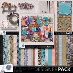 Anticipation by PattyB Scraps! http://www.mymemories.com/store/display_product_page?id=PBPS-BP-1605-107620