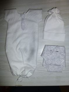 111 Best Angel Baby Clothing Images On Pinterest In 2018 Angel