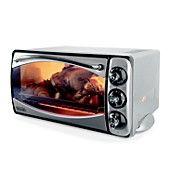 De'Longhi Retro Toaster Oven