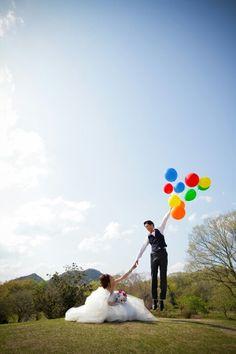 アイテム♡|~グラの結婚準備blog~ALL DRESSED IN LOVE!