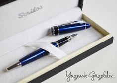 En özel hediyeler küçük kutularda gelir... #scrikss #yazmakgüzeldir http://www.scrikss.com.tr/