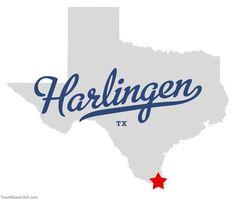 Harlingen, TX