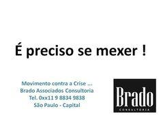 CURSO ESPECIAL DE SÍNDICO PROFISSIONAL: CURSO DE SÍNDICO PROFISSIONAL NO ABCD - TEL. 4472 ...