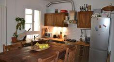 Saint Sébastien Apartment - #Apartments - CHF 109 - #Hotels #Frankreich #Paris #11thArr http://www.justigo.ch/hotels/france/paris/11th-arr/saint-sebastien-apartment_61656.html
