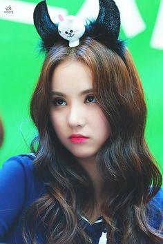 Kpop Girl Groups, Korean Girl Groups, Kpop Girls, Extended Play, Jung Eun Bi, Real Doll, Summer Rain, G Friend, Girl Day