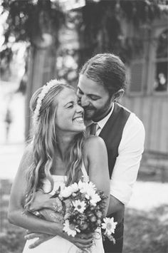 100 of the Most Inspiring Wedding Pins Ever!