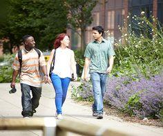 Central Lancashire University In England, College, Teacher, Couple Photos, School, Couple Shots, University, Couple Pics