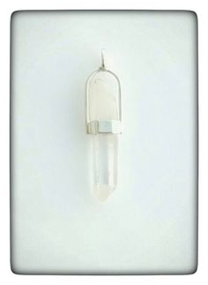 Beautiful Lemurian Seed Record Keeper by EnchantedCrystalDsgn Pendant Set, Crystal Pendant, Perfect Triangles, Crystal Design, First They Came, Crystal Healing, Enchanted, Gifts For Her, Sterling Silver