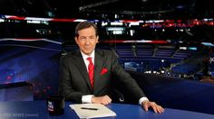 Chris Wallace Rips Hillary for Rejecting Requests to Appear on Fox