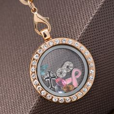Origami Owl # Locket # Charms # pandent