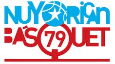 Crowdfunder: Documentary of forgotten Nuyorican basketballer history | Latina Lista