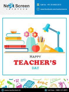 Hy Teacher S Day
