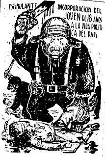 Por Todos Los Medios: La prensa y la matanza del 2 de octubre Mexico 68, Typography Design, Darth Vader, Culture, Memories, Fictional Characters, Places, People, October 2