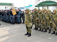 Japão e EUA iniciam suas maiores manobras militares conjuntas