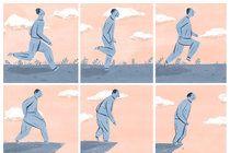 America's Urban Future - NYTimes.com